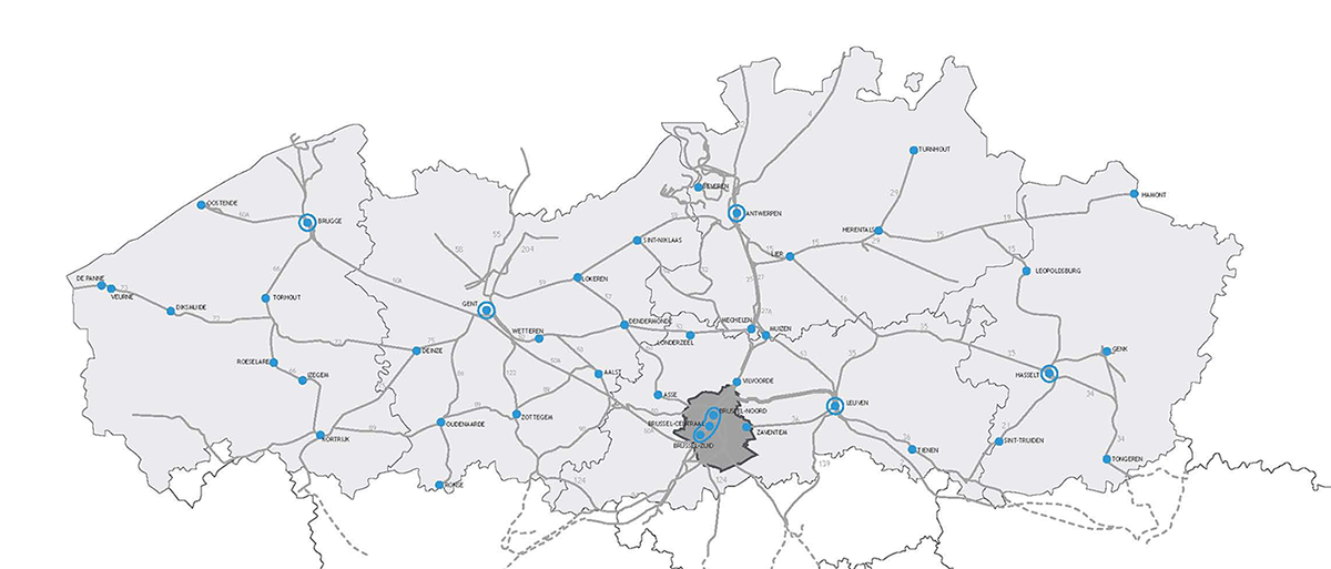 ES_esweb_map_projects_Belgium_zoom_flanders.png